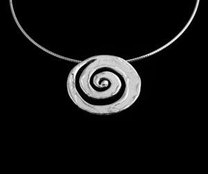 silver ndoro