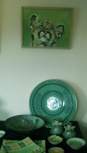 south african ceramics