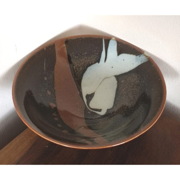 the best of South African ceramics