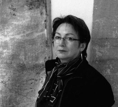 Nadia Kisseleva