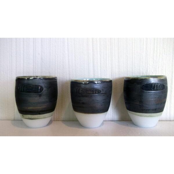 small ceramics