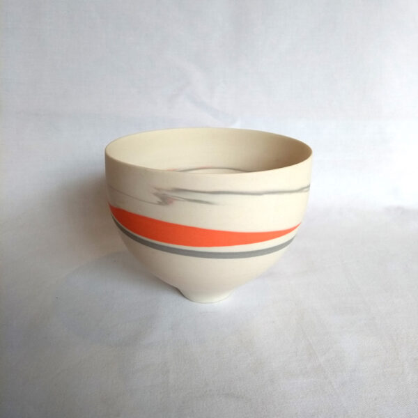 striking bowl