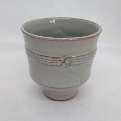 classic teabowl