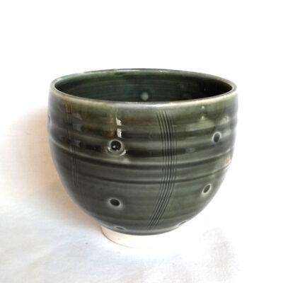 large teabowl