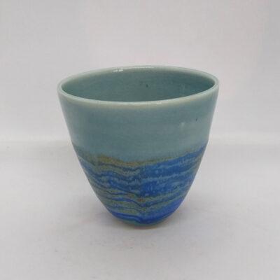 barium bowl