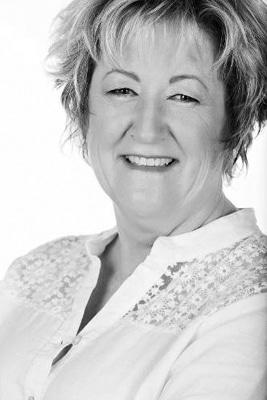 Christine Lamberth