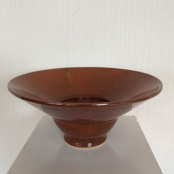 perfect bowl