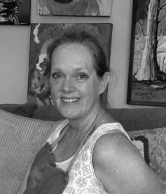 Jo-Anne Kuter