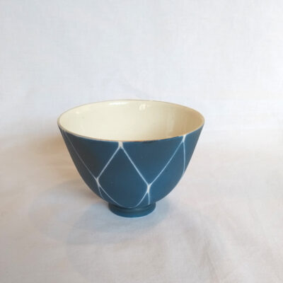 delicate bowl