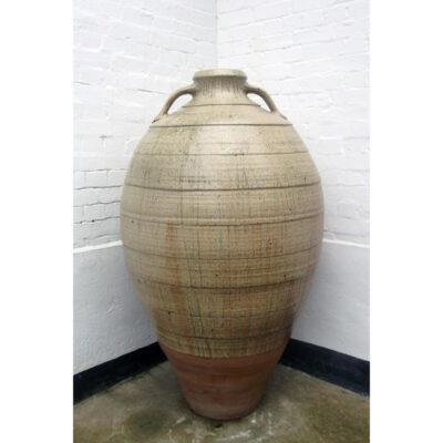 tall amphora