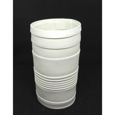 different vase