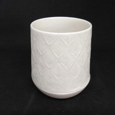 straight mug
