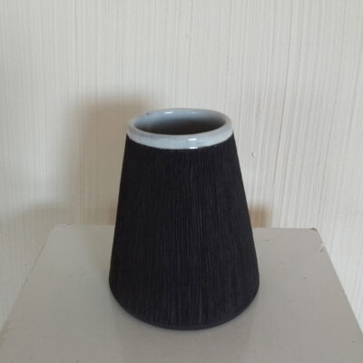 useful vase