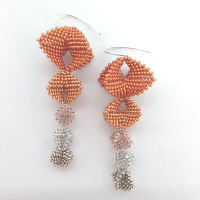 copper colours